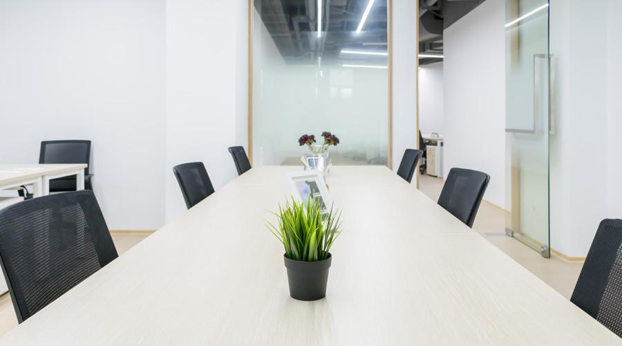 公司经营范围主要有哪些?变更经营范围流程是怎样的?