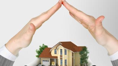 婚前财产拆迁怎么算