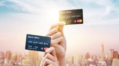 信用卡逾期收到法院传票该怎么办