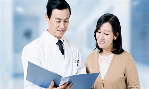 南宁医疗纠纷处理流程
