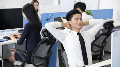 2018年劳动法对于员工辞职有什么规定