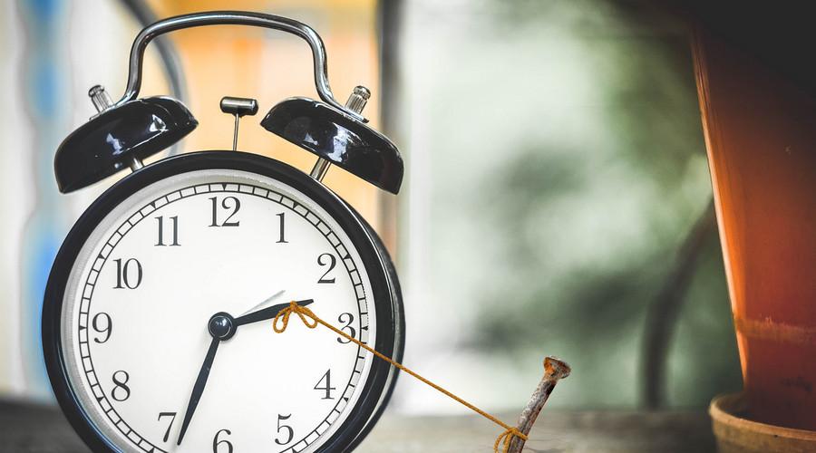 劳动合同试用期规定是什么