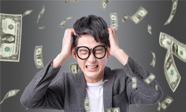 公司破产债务怎么办