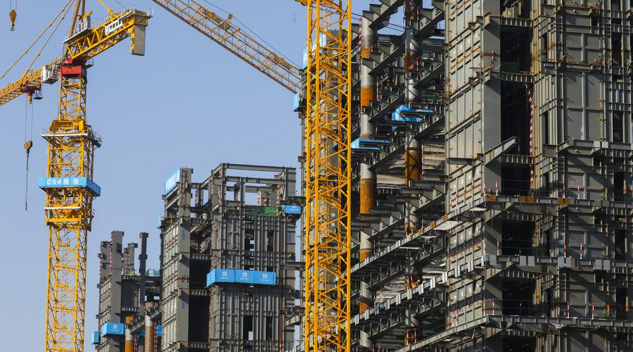 2018最新建筑工程施工质量标准