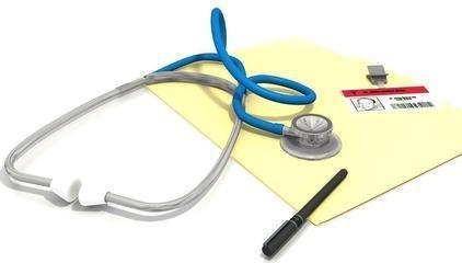 医疗损害赔偿的归责原则有哪些