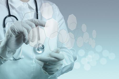 医疗损害赔偿需要哪些证据