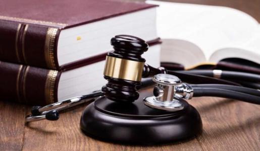 《侵权责任法》中关于医疗损害赔偿的法律规定有哪些