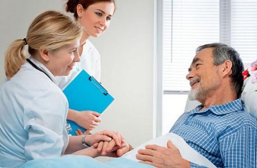 医疗事故赔偿年限是多久?