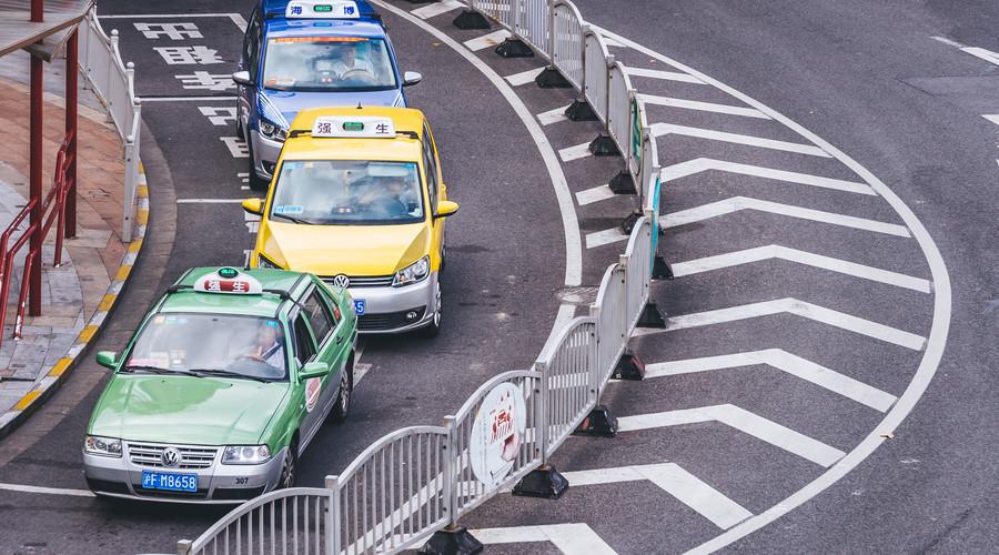 交通肇事罪和危险驾驶罪的区别有哪些