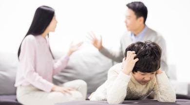 婚内出轨财产分割