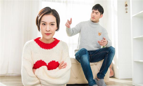 如何解除非法同居關系