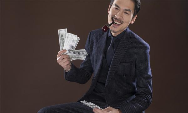民间借贷合法利息是多少
