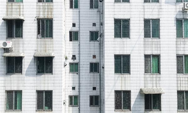 房屋租賃稅費計算方法