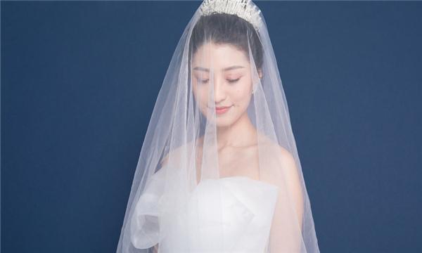 2019年最新结婚年龄
