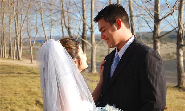 婚约财产案例