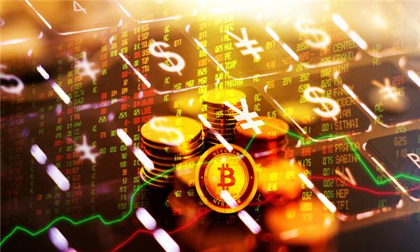 互联网金融纠纷怎么解决