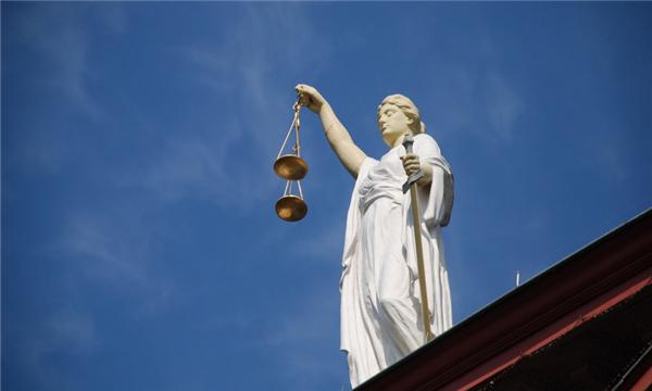 剥夺政治权利终身是什么意思