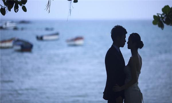 婚前财产婚后属于夫妻共同财产吗