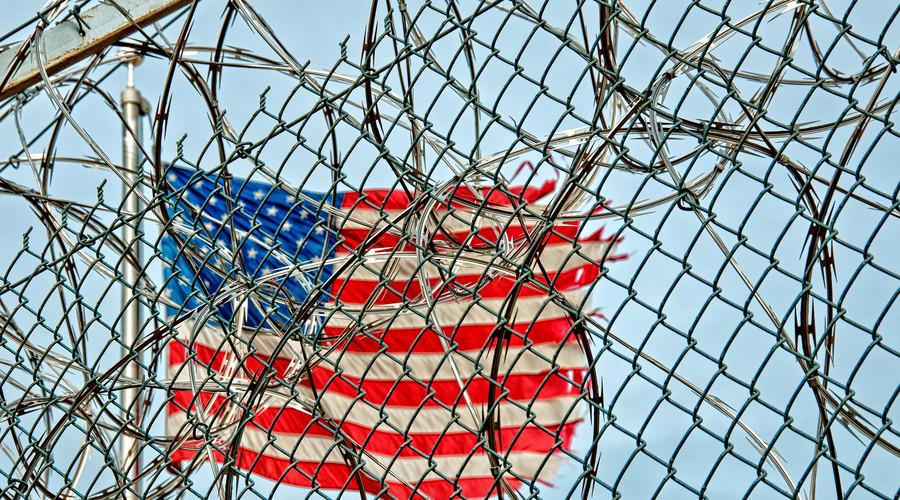 妨害国(边)境管理罪的法律规定