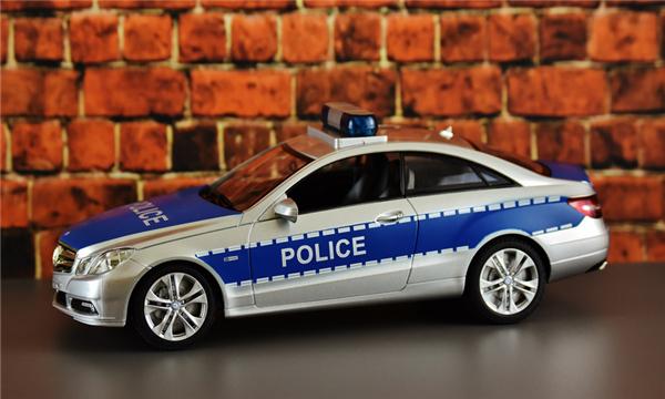 预防犯罪措施