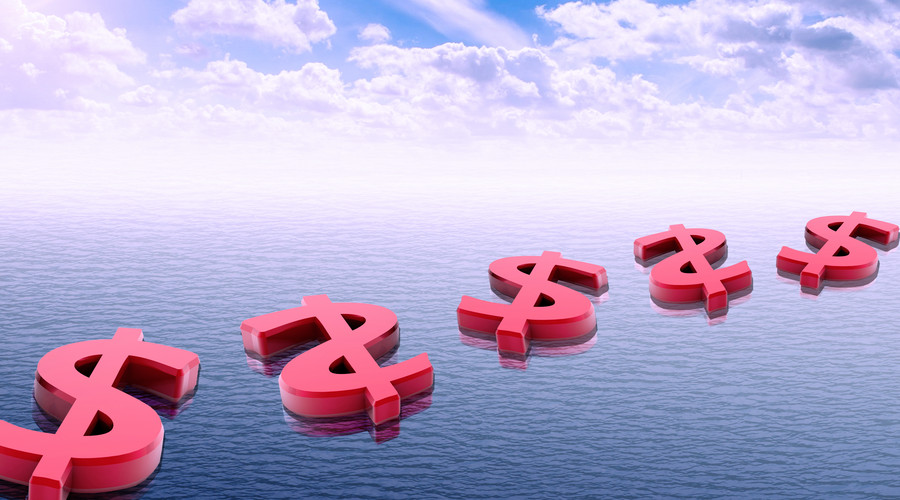互联网金融诈骗怎么报案