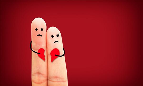 没有结婚证如何离婚