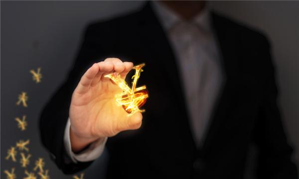 妨害对公司、企业的管理秩序罪的法律规定