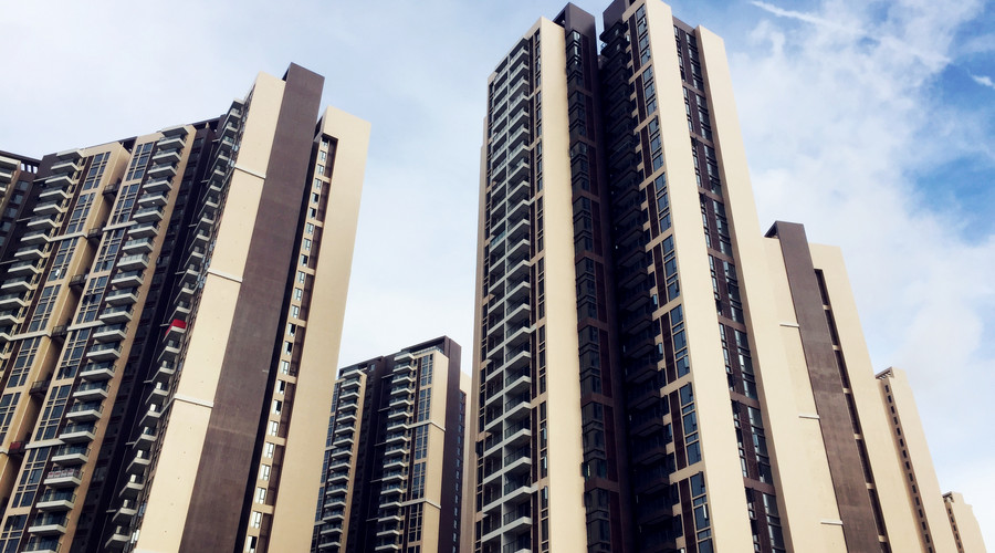 房产抵押贷款利率一般是多少