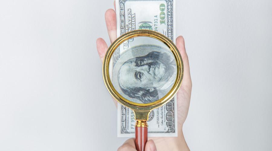 民间借贷被起诉怎么办
