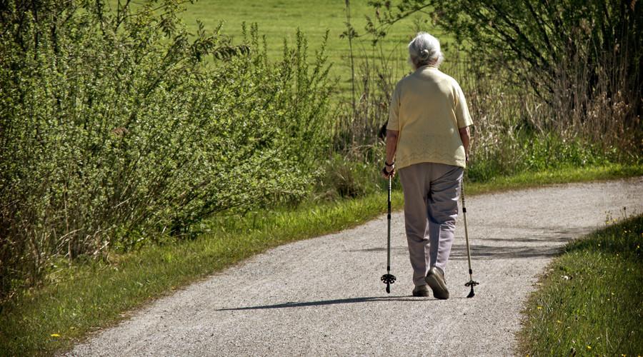 养老保险退保需要什么手续办理