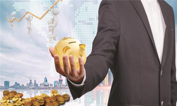 上市公司证券发行流程怎么走