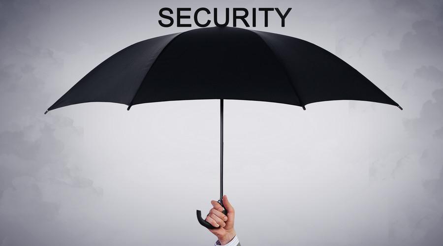保險詐騙罪立案標準