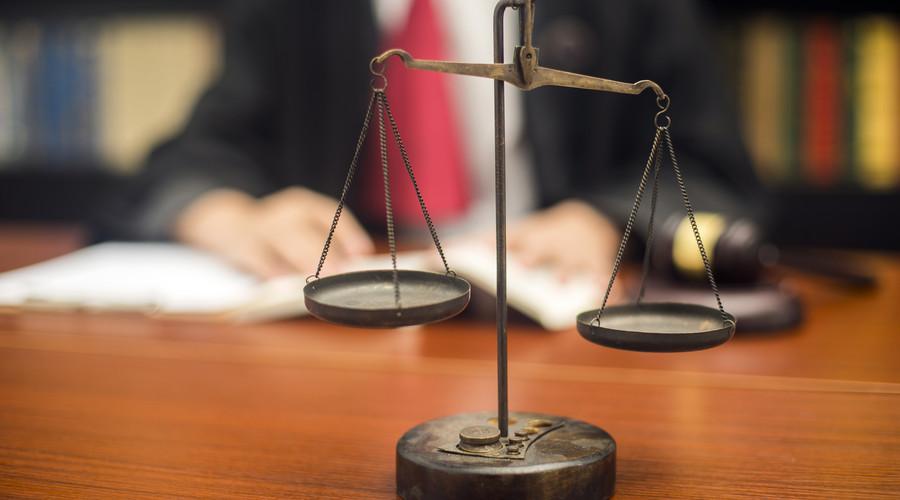 幫助犯罪分子逃避處罰罪立案標準