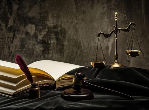 拐卖妇女儿童罪立案标准