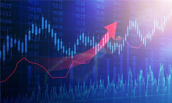 证券上市要满足哪些条件