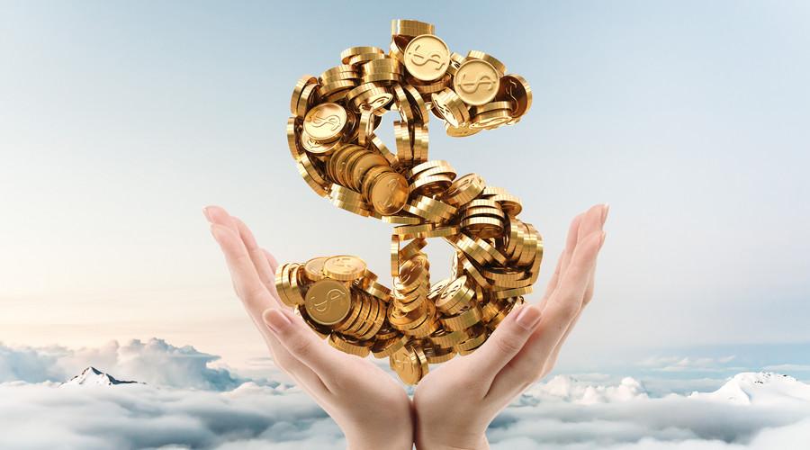 结婚贷款需要什么条件
