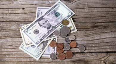 个人债务纠纷怎样和解