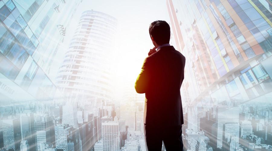 公司股东承担什么责任和义务