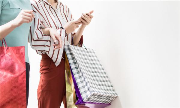 消费者权益保护法的适用范围