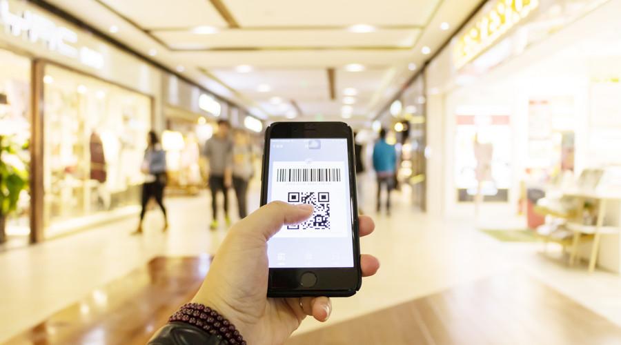 消费者权益保护法赔偿标准