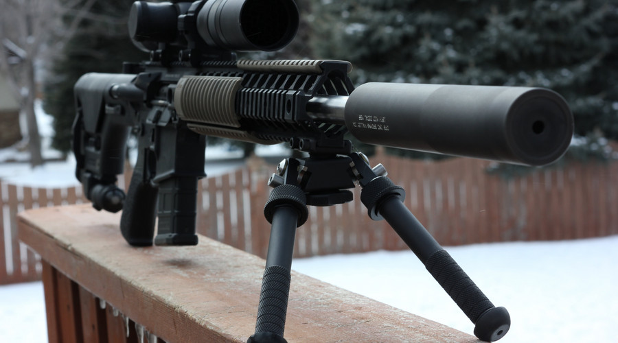 非法持有、私藏枪支、弹药罪、非法出租、出借枪支罪认定标准