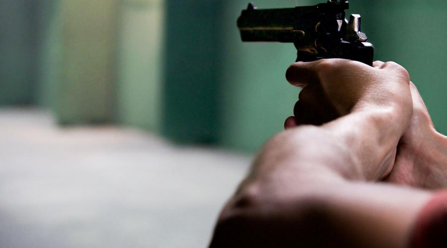 非法持有、私藏槍支、彈藥罪、非法出租、出借槍支罪構成要件