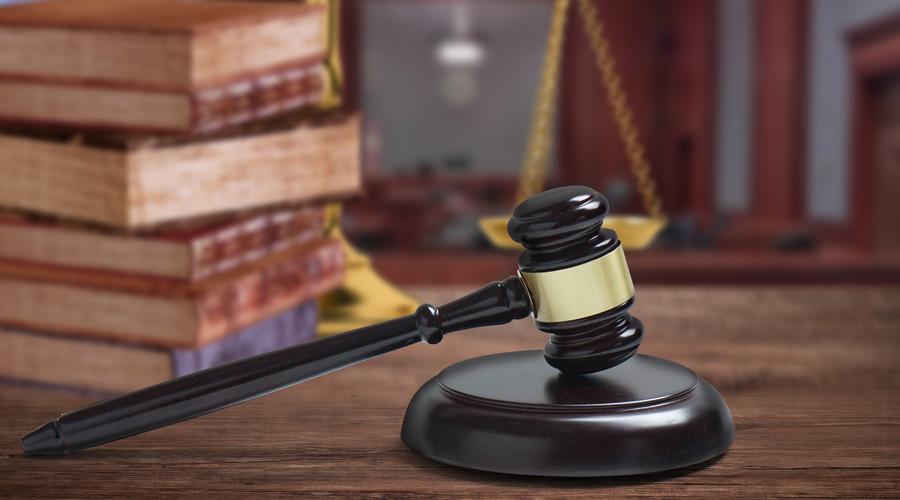 收到法院的信息通知,自己真的被起诉了吗?