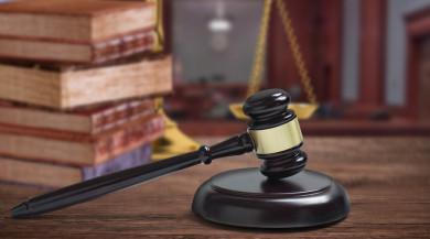 收到法院的信息通知,自己真的被起訴了嗎?