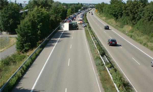 交通事故责任认定流程是怎样的