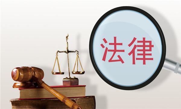 故意傷害罪辯護詞范例