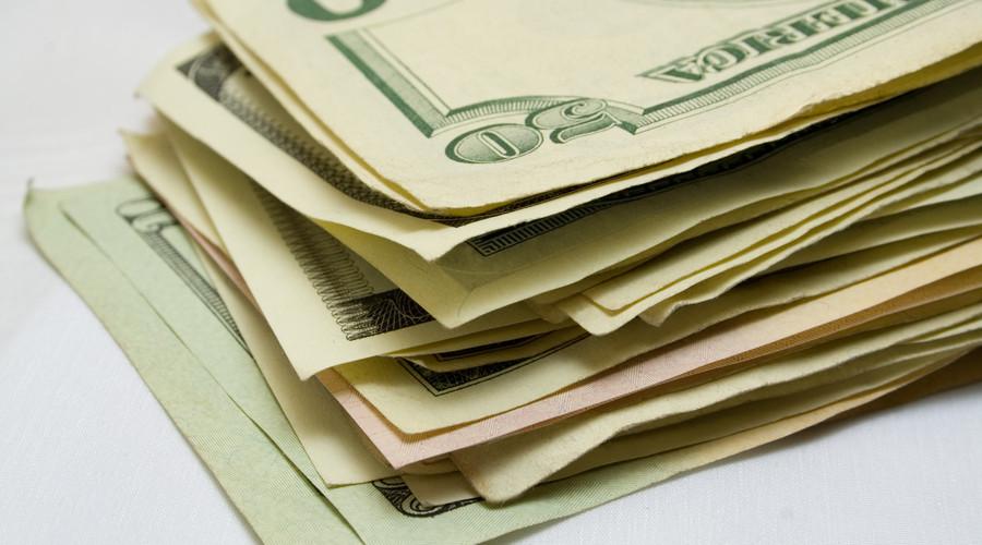 个人债务纠纷如何处理