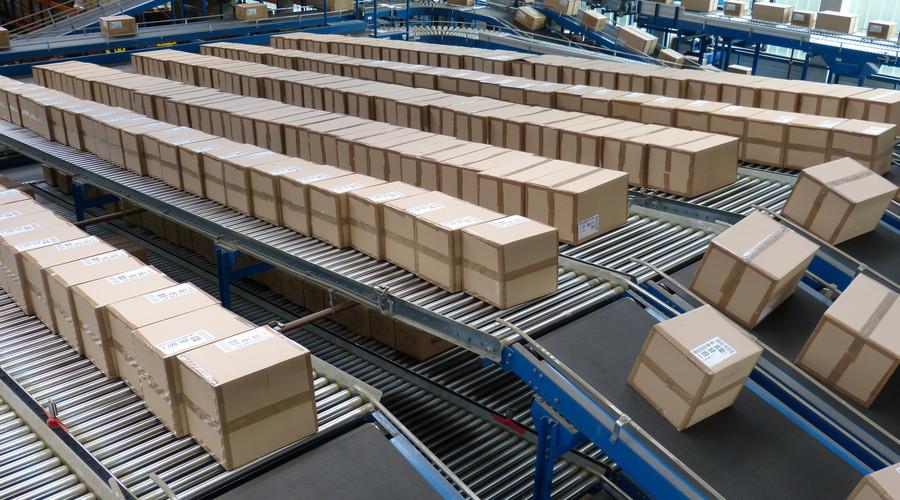 货物运输合同范本包括哪些内容