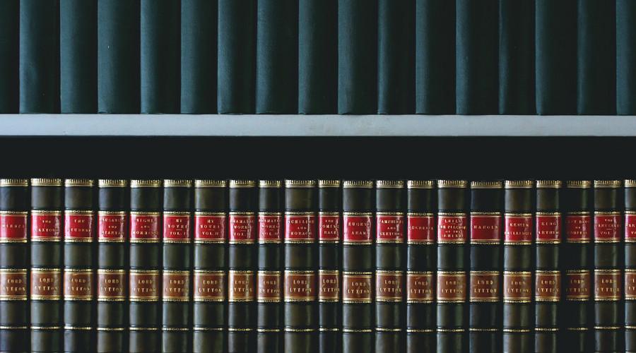 刑事诉讼回避种类