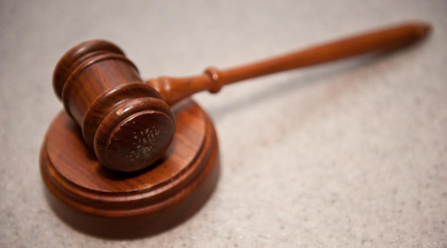 刑事訴訟回避情形